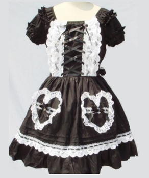d96f58b45469e wholesale clothes manufacturer punk gothic lolita dress Japanese style