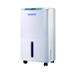 China Microcomputer Control 26L Home Dehumidifier Price