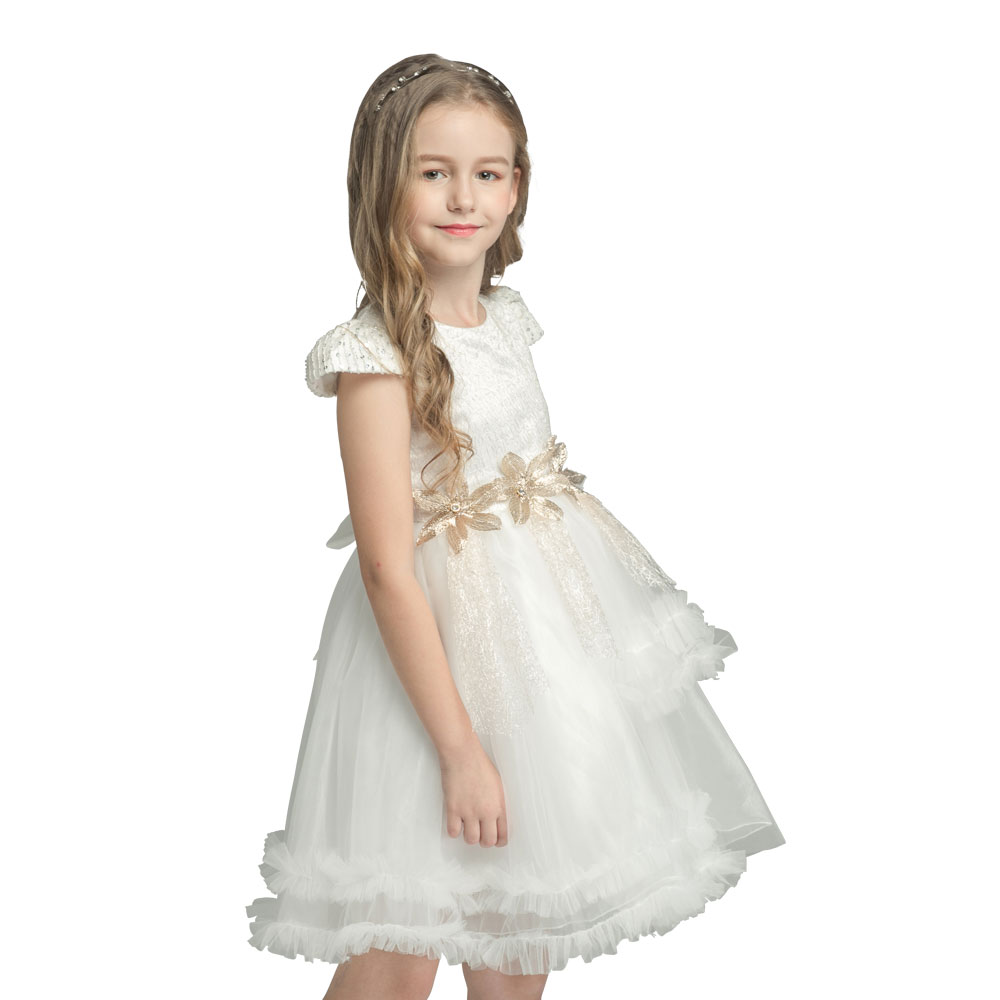 2b5fa1cd2 البحث عن أفضل شركات تصنيع صور لبس الأميرات للأطفال وصور لبس الأميرات للأطفال  لأسواق متحدثي arabic في alibaba.com