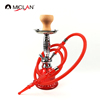 /product-detail/pipe-glass-smoking-accessories-hookah-shisha-tobacco-60858092008.html