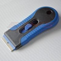 triumph tool / window film tinting tool / kitchen tool