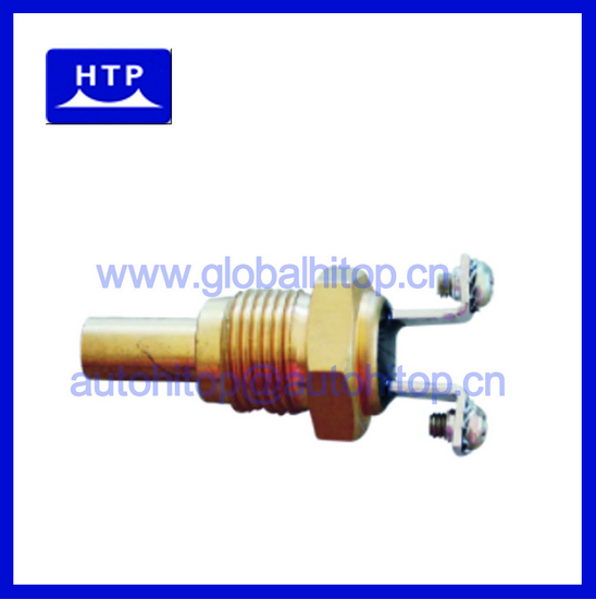 GM 25037250 Sensor