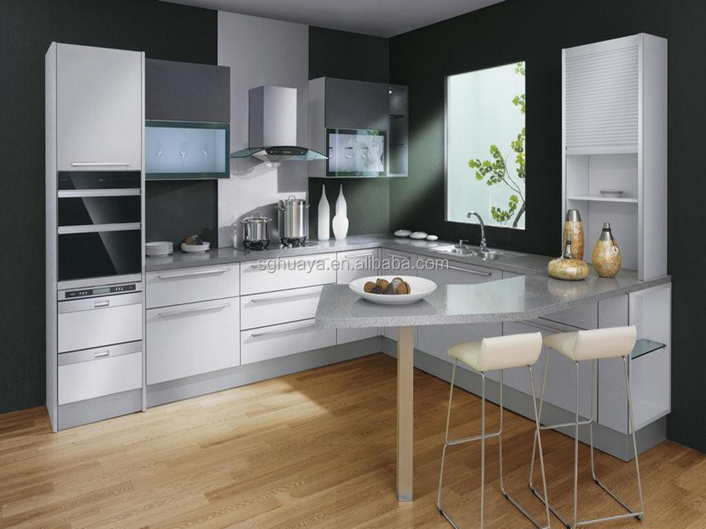setting kitchen cabinets kitchen cabinet with wheels blum and hettich soft 25942