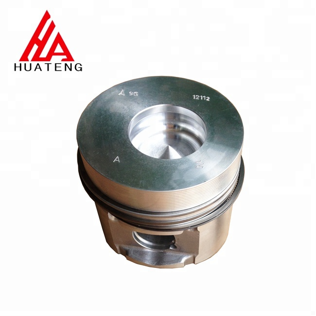 Deutz 1011 <strong>Diesel</strong> Engine Piston Hot Sale 0427 1217