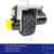 Powerful Electric Jockey Wheel (Max vehicle load: 2722 KG (6000LB)) new clamp
