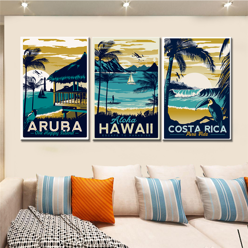 Aruba Picture Frame, Aruba Picture Frame Suppliers and Manufacturers ...