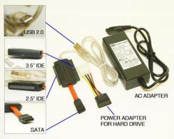 Cable r-driver iii (usb to ide/sata) buy cable product on alibaba.