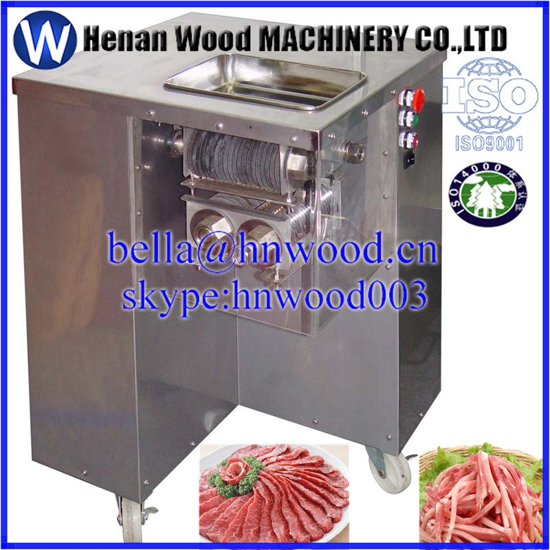 best quality meat cutting machine,meat cutting gloves,mini meat slicer