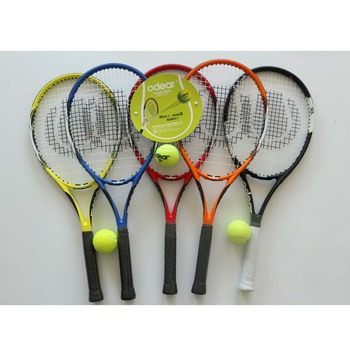 BSCI Wholesale best quality Head Tennis Racket