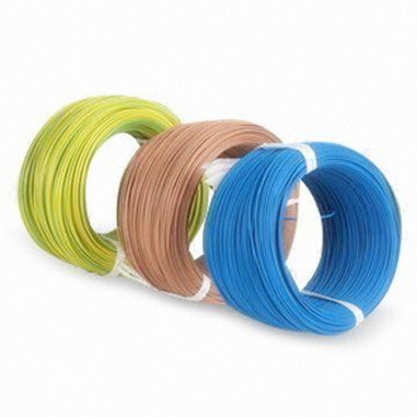 6--30AWG silicone line 22 AWG Silicone <strong>Wire</strong> And Cable For RCHOBBY <strong>Wire</strong> 600V Copper Electronic Cable