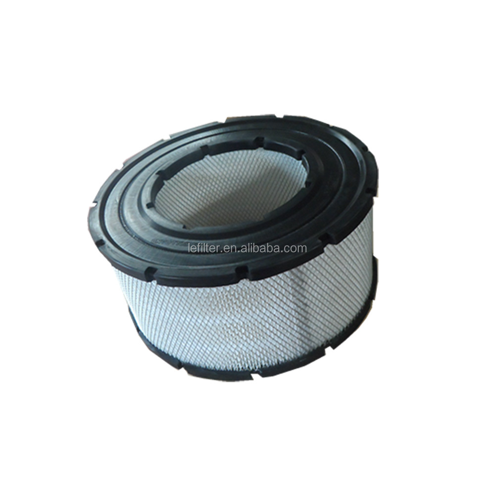 Ingersoll-Rand 39903281 Compatible Air Filter Element by Millennium-Filters