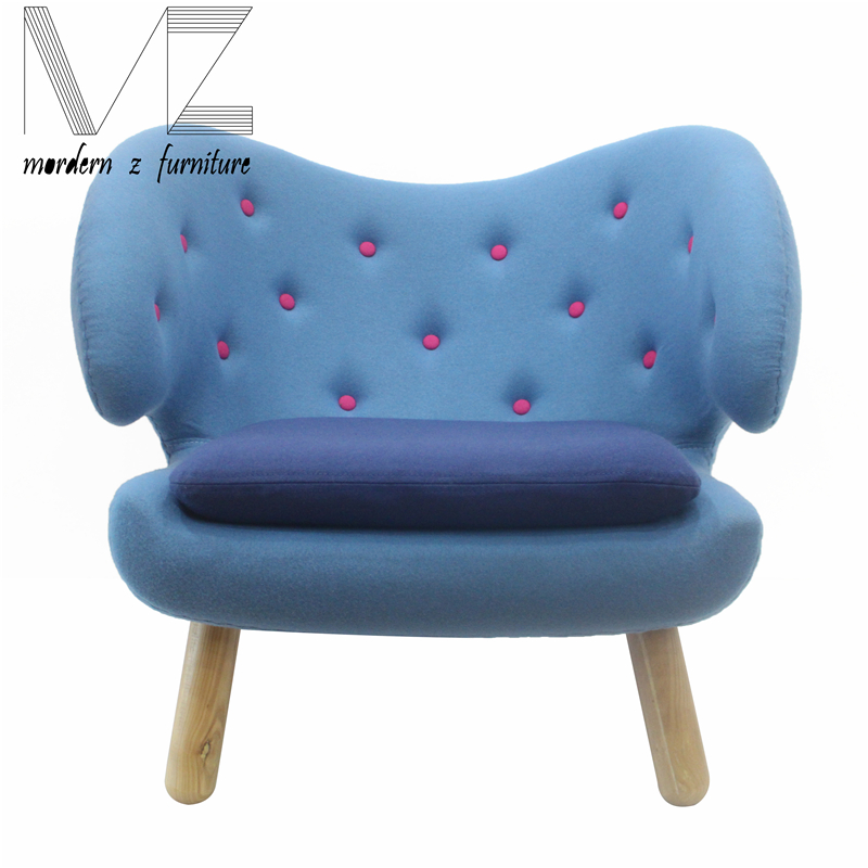 Interesting Red Saucer Chair Red Saucer Chair Suppliers And At Alibabacom  With Cheap Saucer Chairs