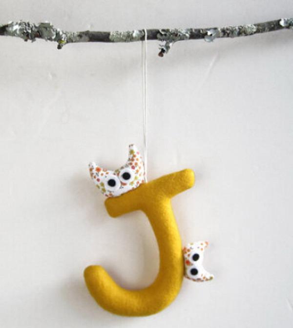 2017 New Hot Sales China Handmade Cat Craft Wholesale Kids Tree ...