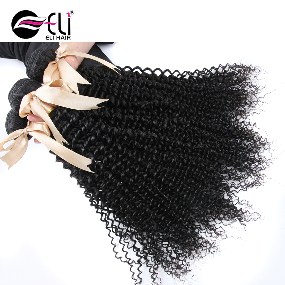 Brazilian Remy Hair Extension Weave,Hair Extension <strong>Human</strong>,Raw Burmese Weave Wholesale Mongolian Kinky Curly Hair