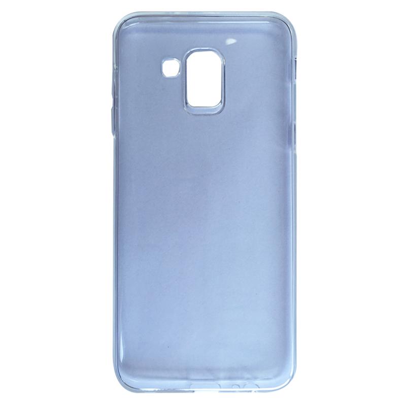 samsung galaxy j6 phone case