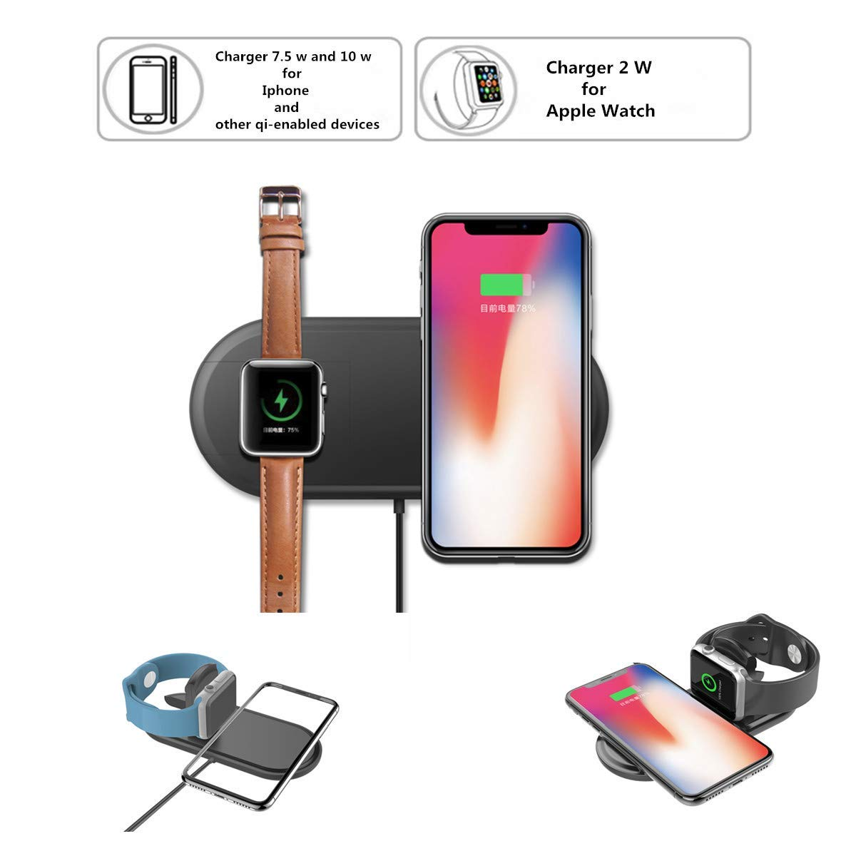 wireless charger (14).jpg