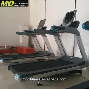 4605fa33d52 Gym Equipment