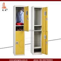 Walk-in lowes portable clothes Metal closet,clothes closet organizer