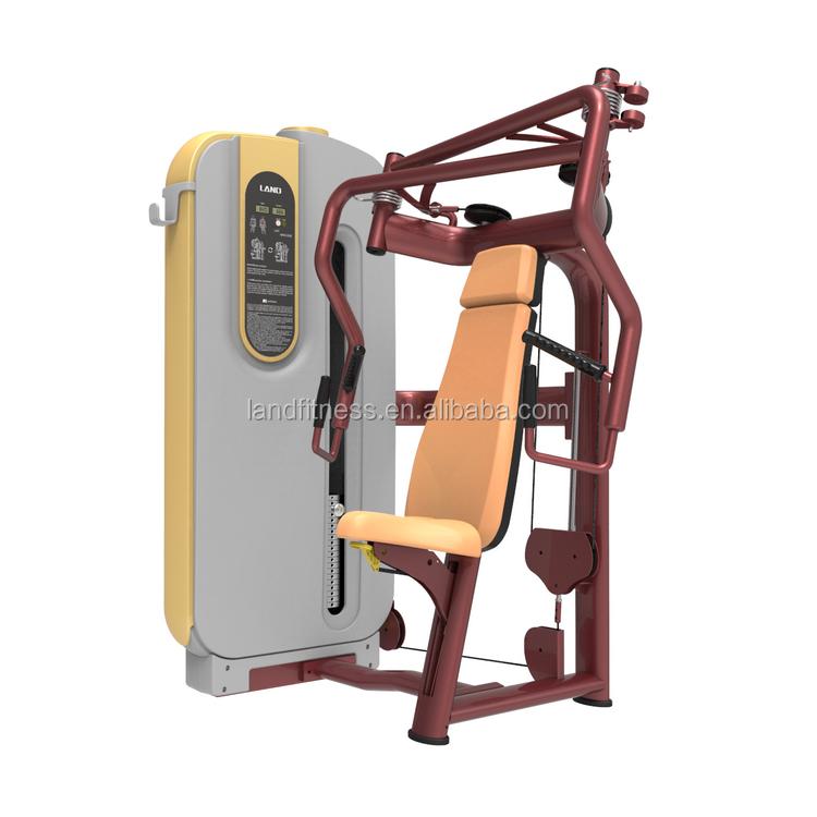 Sports Fitness Equipment 114