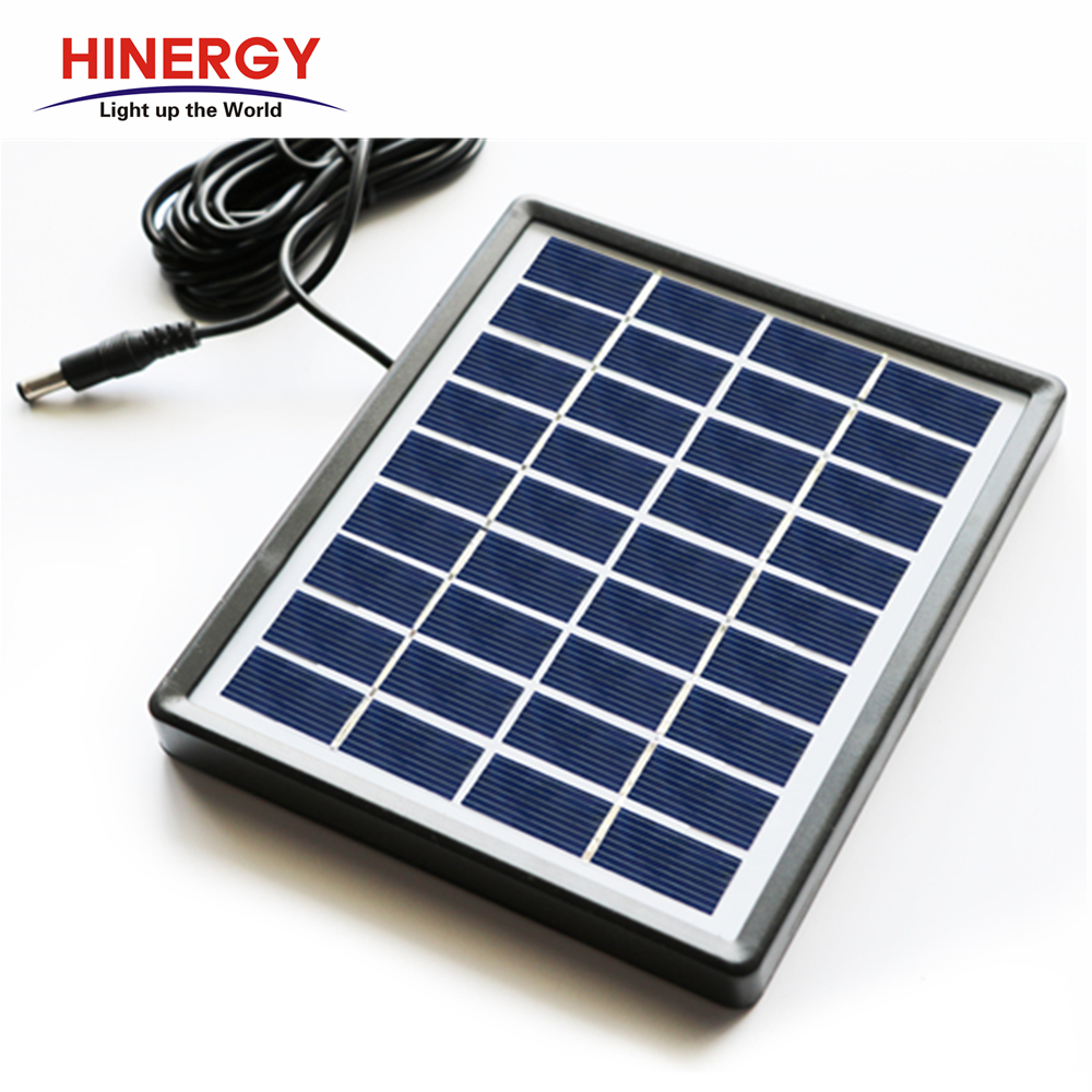 Advertising Solar Board Suppliers And Lamp Circuit Boardenergy Saving Boardled Manufacturers At
