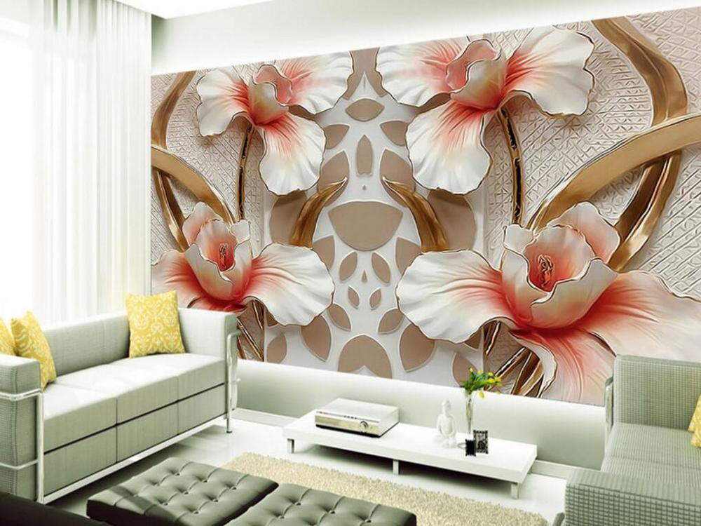 200 Wallpaper Dinding Edge HD Gratis