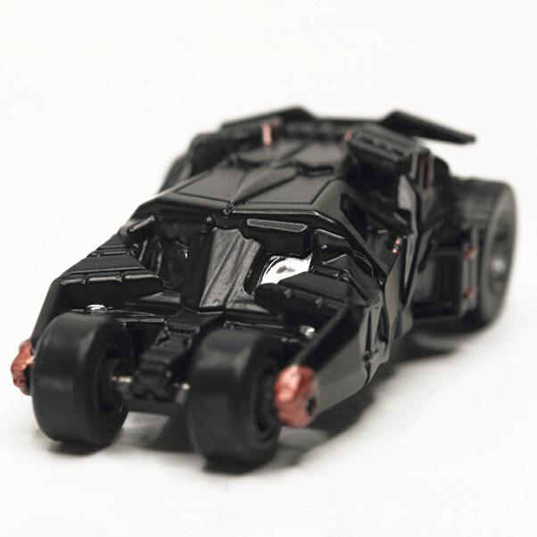 achetez en gros voiture de jouet batmobile en ligne des grossistes voiture de jouet batmobile. Black Bedroom Furniture Sets. Home Design Ideas