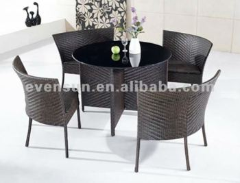 Rattan Indoor Bistro Sets - Buy Indoor Bistro Sets,Plastic Bistro ...