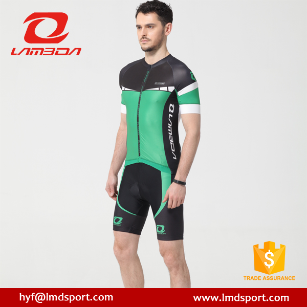 Men's Multifunctional fleeced thermal athletic suits Running Cycling gym Outdoors Sportswear