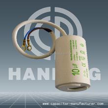 cbb60 16uf 250v ac motor capacitor