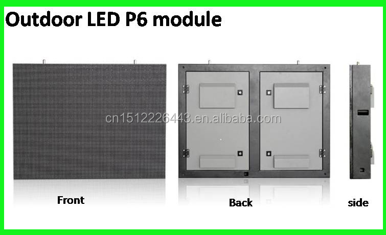 Newly hot sale high attention programmable led price tag for supermarket