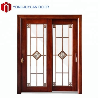 House Safety Stainless Steel Main Door Grill Design Buy Door Grill Designmain Door Grill Designsafety Door Grill Design Product On Alibabacom