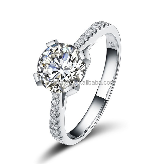 walmart wedding bands walmart wedding bands suppliers and manufacturers at alibabacom - Wedding Rings From Walmart