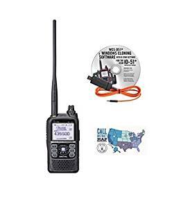 Cheap Icom Mobile Ham Radio, find Icom Mobile Ham Radio