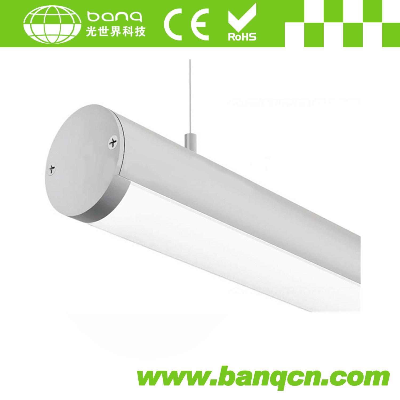 Banq Uk Aluminium Profile Led For Led Strip Light
