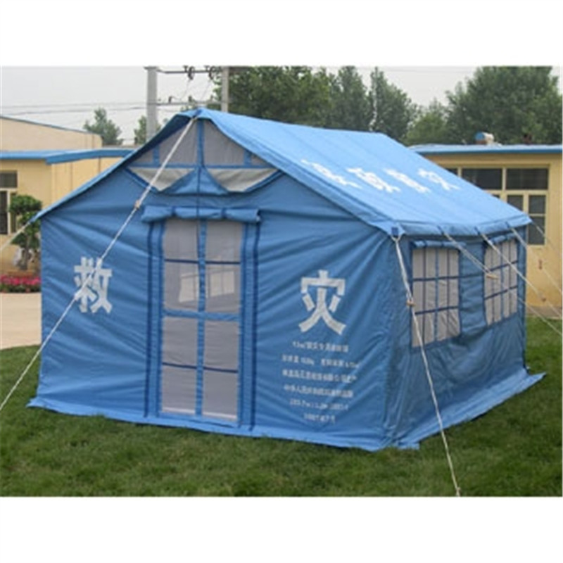 Disaster Relief Tent For Sale Disaster Relief Tent For Sale Suppliers and Manufacturers at Alibaba.com  sc 1 st  Alibaba & Disaster Relief Tent For Sale Disaster Relief Tent For Sale ...