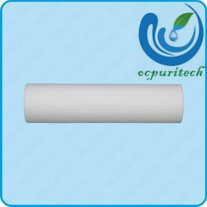 10 Inch deluxe Sediment Water Pp Filter Cartridge In Water Filters