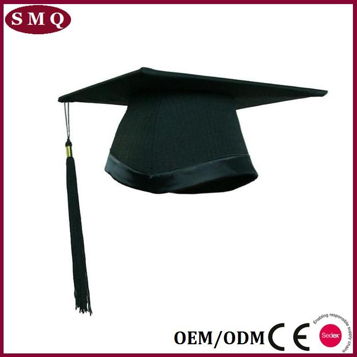 Adult Graduation Cap Graduation Mortarboard Graduation Cap - Buy ... 7445a133fc0