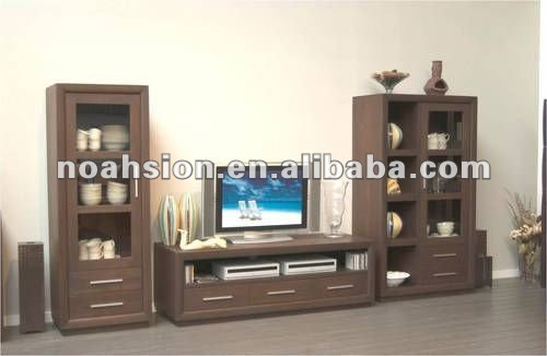 Wooden Living Room Tv Cabinet Buy Tv CabinetCabinet Designs For Living RoomDesigns Tv Cabinets Product on Alibaba
