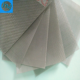 Stainless Steel Fine Mesh Wire Screen/ 1 Micron Filter Screen Mesh