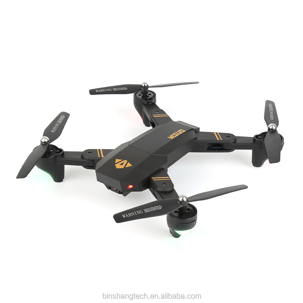 Portable Photography Wifi Camera drone phone control