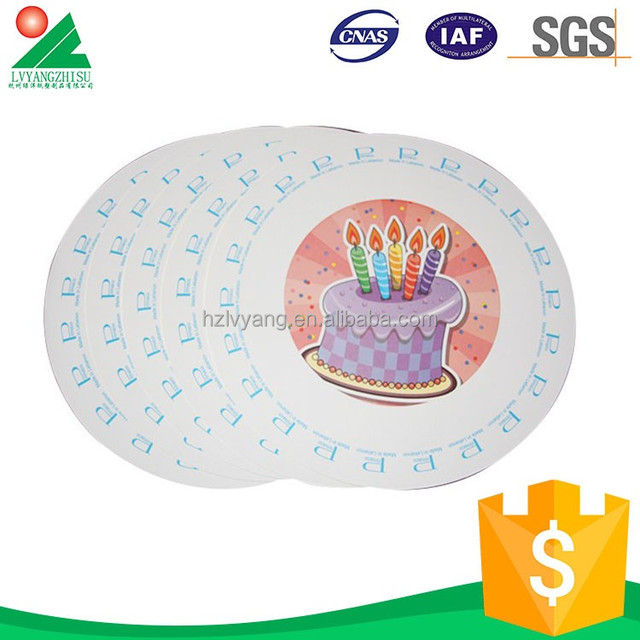 China Size Paper Plate Products Find  sc 1 st  Wedding Tips and Inspiration & Sizes Of Paper Plates | Wedding Tips and Inspiration