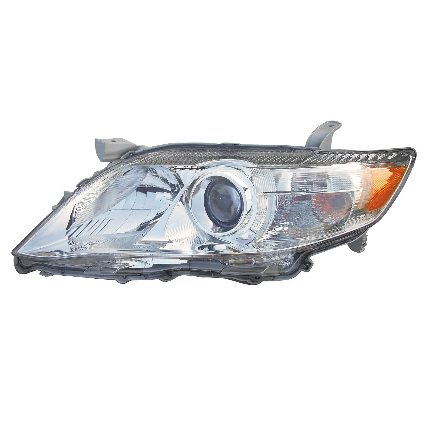 Get Quotations Toyota Camry Le Xle Model Headlight Halogen