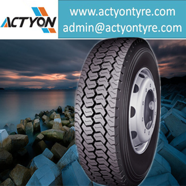 Low price quality wholesale tyres