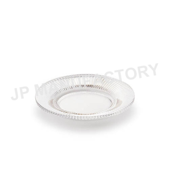 awesome high quality shinning clear plastic liner small nut plate with clear plastic plates  sc 1 st  thisnext.us & Clear Plastic Plates. Choice Crystal Inch Clear Plastic Plate Pack ...