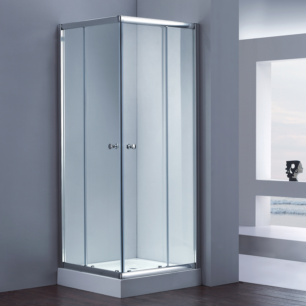 Shower Glass Track, Shower Glass Track Suppliers and Manufacturers ...