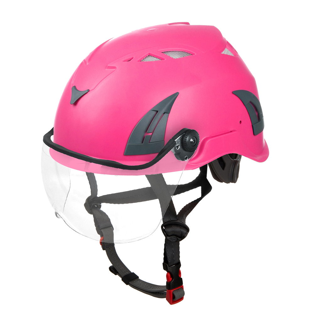 Made-in-China-European-Style-Pink-Safety