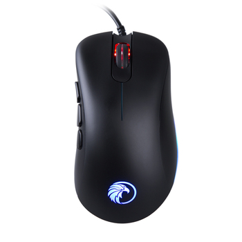 2018 Newest Drivers 8d Optical Gaming Mouse With Marquee And High Gaming  3360 Sensor - Buy Gaming Mouse,Driver Usb 8d Optical Gaming Mouse With