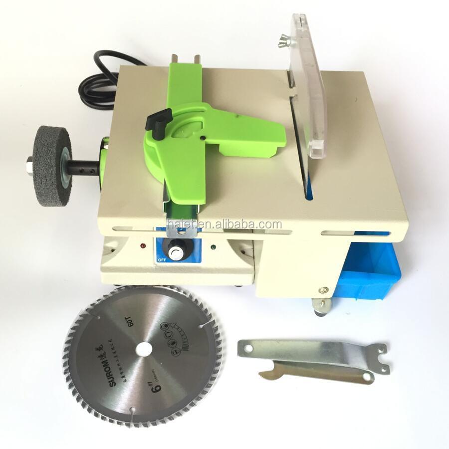 Mini Trim Saw Machine Gem Stone Cutting Machine Jewelry Polishing Machine -  Buy Jewelry Polishing Machine,Gem Stone Cutting Machine,Trim Saw Machine