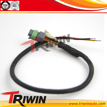 Diesel engine control wiring harness 3165084 3163818_350x350 diesel engine control wiring harness 3165084 3163818 3163891  at beritabola.co