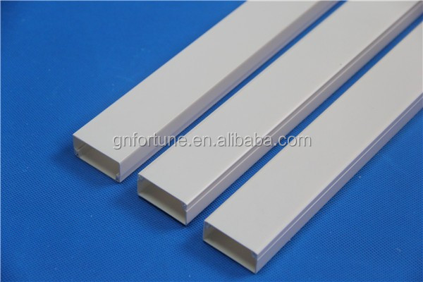 63 Cable Tray Wire